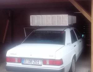Dachträger2