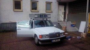 Benz^1